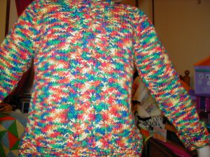 sweater-front-detail1