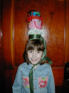 lauryn-crazy-hat