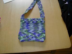 purse0114092